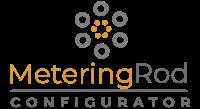 Metering Rod Configurator